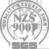New Zealand Standards